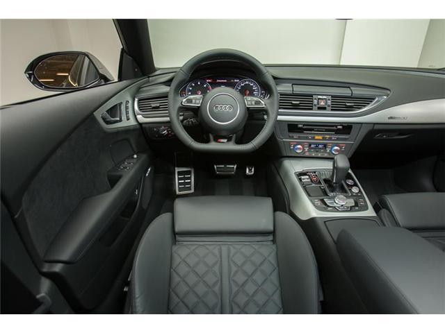 2018 Audi A7 3.0T Technik (Stk: A10358) in Newmarket - Image 15 of 20