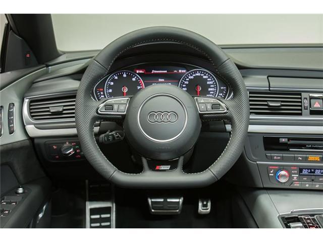 2018 Audi A7 3.0T Technik (Stk: A10358) in Newmarket - Image 16 of 20