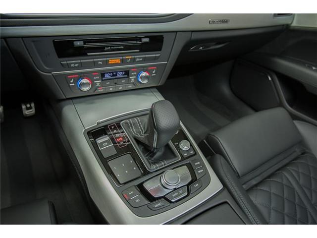 2018 Audi A7 3.0T Technik (Stk: A10358) in Newmarket - Image 18 of 20