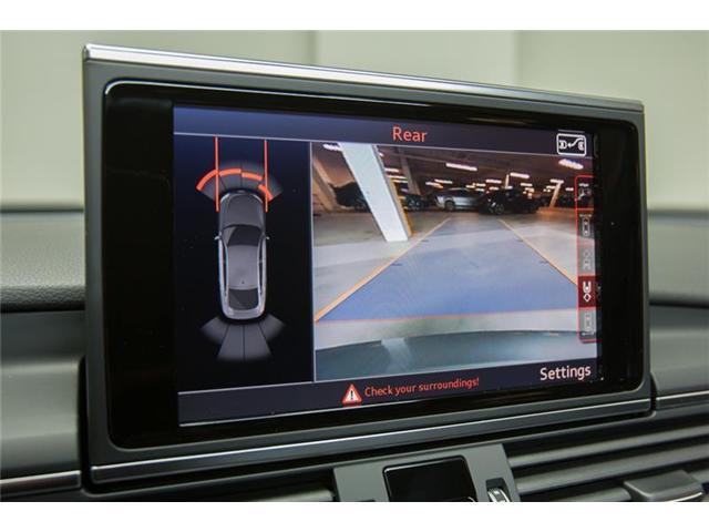 2018 Audi A7 3.0T Technik (Stk: A10358) in Newmarket - Image 20 of 20