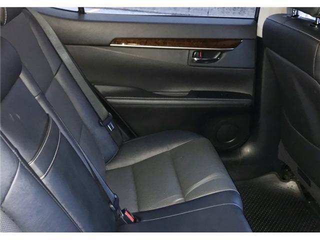 2015 Lexus ES 350 Base (Stk: 321) in Toronto - Image 10 of 15