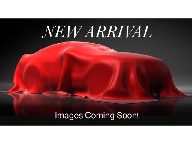 2010 Audi A4 2.0T Premium (Stk: 296) in Toronto - Image 1 of 1