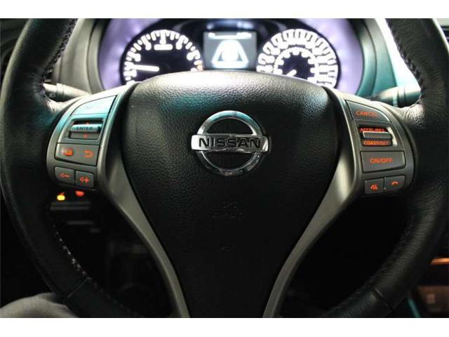 2015 Nissan Altima 2.5 SL (Stk: 17075A) in Owen Sound - Image 7 of 15