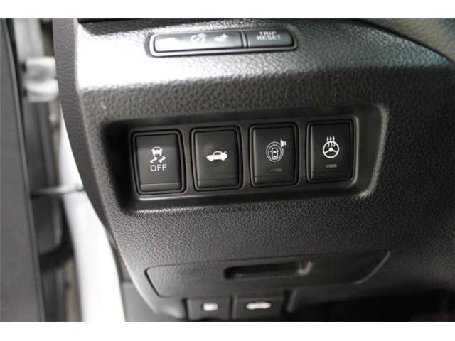 2015 Nissan Altima 2.5 SL (Stk: 17075A) in Owen Sound - Image 11 of 15
