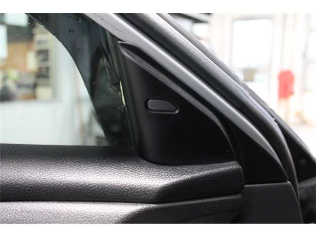2015 Nissan Altima 2.5 SL (Stk: 17075A) in Owen Sound - Image 12 of 15