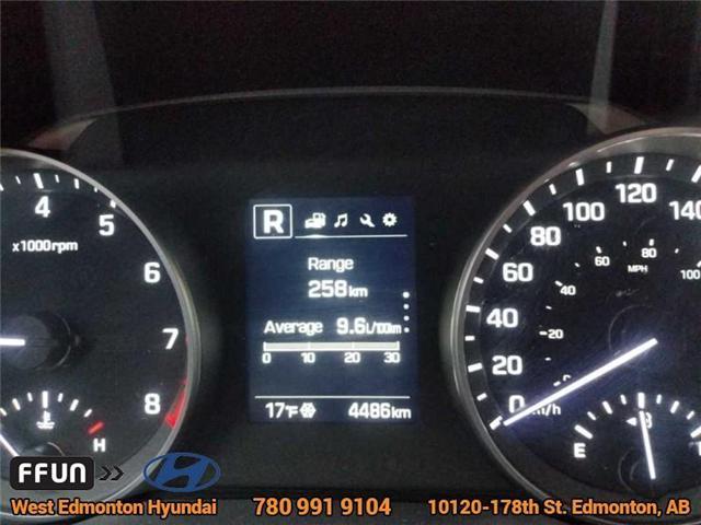 2018 Hyundai Elantra GL (Stk: E2984) in Edmonton - Image 21 of 21