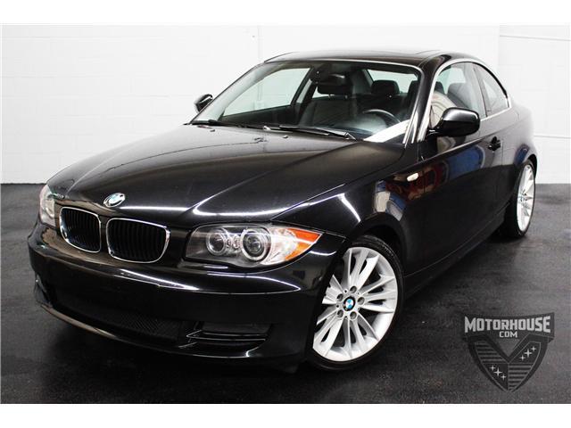 2011 BMW 128 i (Stk: 1612) in Carleton Place - Image 2 of 36