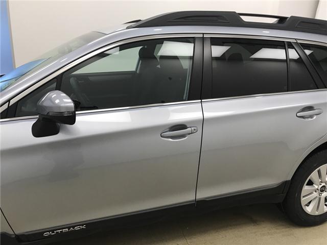 2018 Subaru Outback 2.5i Touring (Stk: 188619) in Lethbridge - Image 2 of 30
