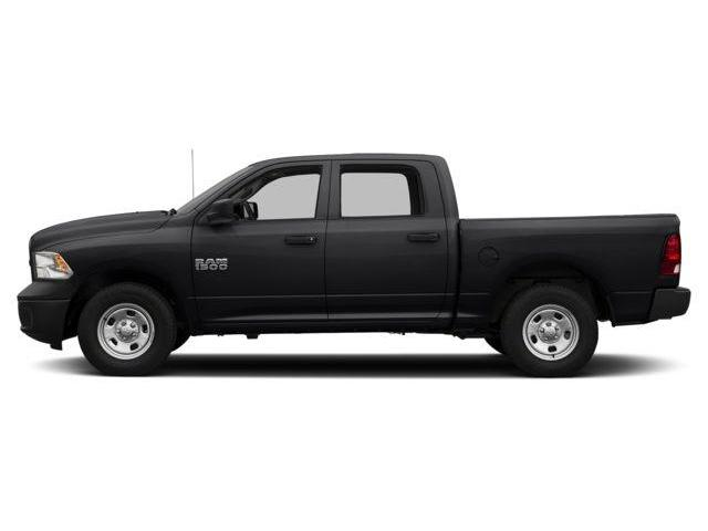 2018 RAM 1500 ST (Stk: 181241) in Thunder Bay - Image 2 of 9