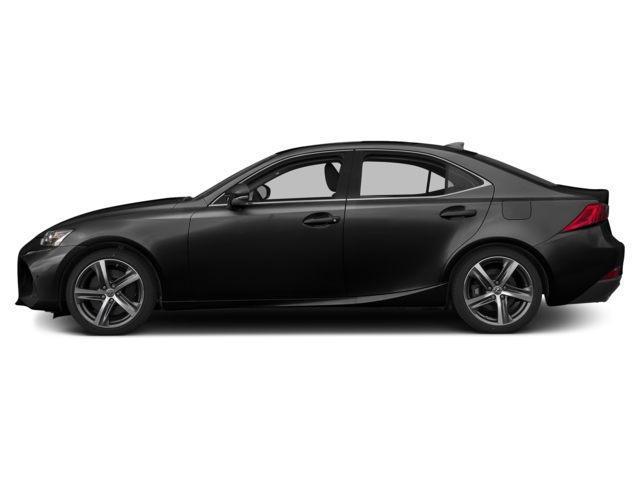 2018 Lexus IS 350 Base (Stk: 180099) in Calgary - Image 2 of 9