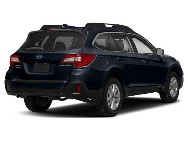 2018 Subaru Outback 2.5i Limited (Stk: DS4816) in Orillia - Image 3 of 9
