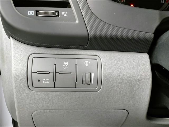 2017 Hyundai Accent GL (Stk: L7059) in Walkerton - Image 17 of 27