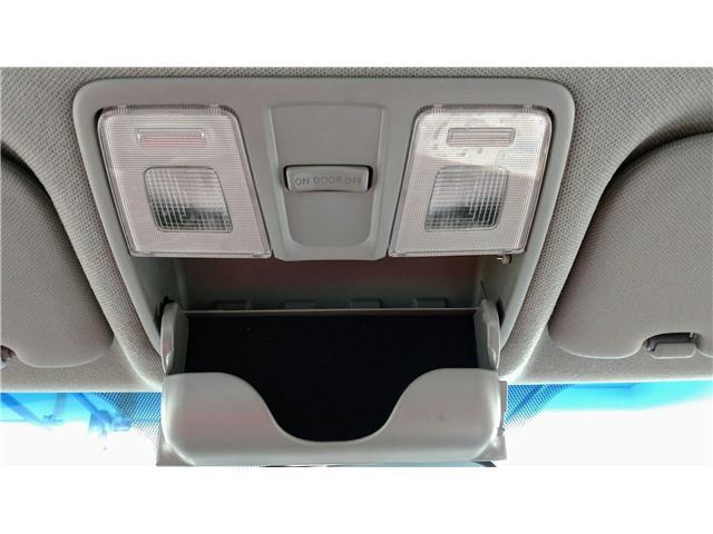 2017 Hyundai Accent GL (Stk: L7059) in Walkerton - Image 25 of 27