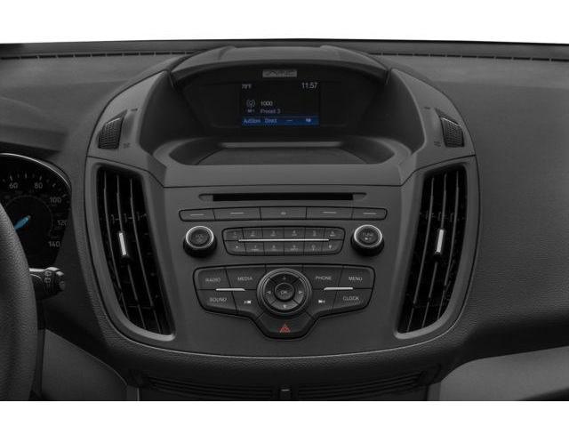 2017 Ford Escape SE (Stk: H-1432) in Okotoks - Image 7 of 9
