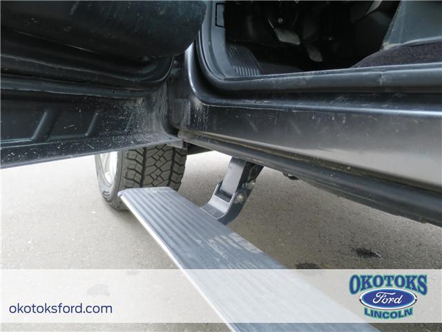 2015 Ford F-150 Platinum (Stk: J-323A) in Okotoks - Image 13 of 26