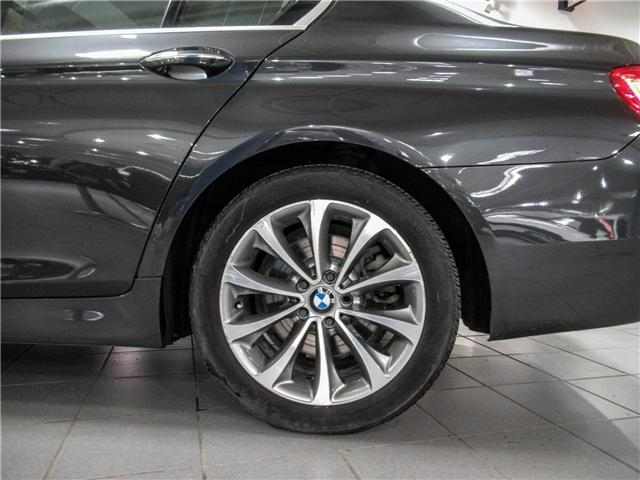 2014 BMW 528i xDrive (Stk: P8146) in Thornhill - Image 18 of 24