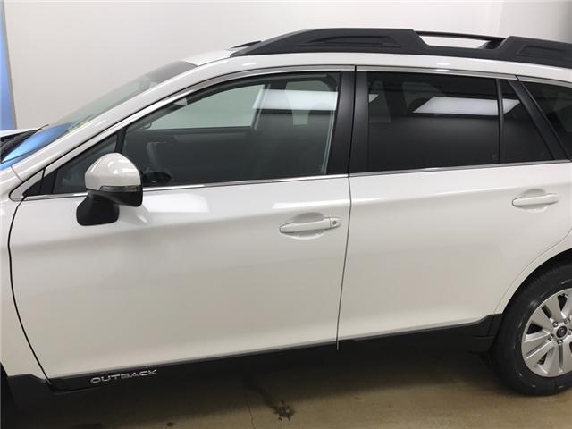2018 Subaru Outback 2.5i Touring (Stk: 188616) in Lethbridge - Image 2 of 30