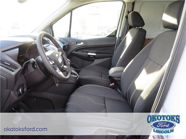2018 Ford Transit Connect XLT (Stk: J-357) in Okotoks - Image 5 of 5