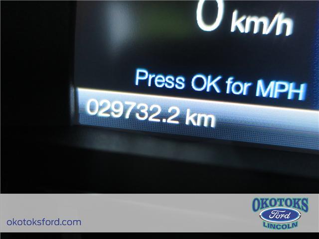 2016 Ford Flex SEL (Stk: B82964) in Okotoks - Image 25 of 25