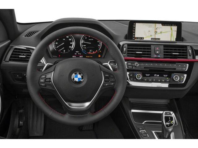 2018 BMW 230 i xDrive (Stk: 19945) in Mississauga - Image 4 of 9