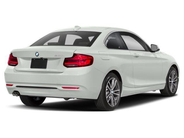 2018 BMW 230 i xDrive (Stk: 18515) in Thornhill - Image 3 of 9