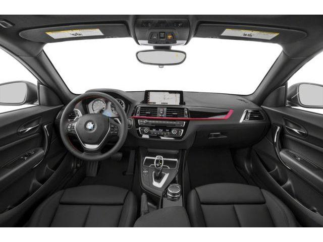 2018 BMW 230 i xDrive (Stk: 18521) in Thornhill - Image 5 of 9