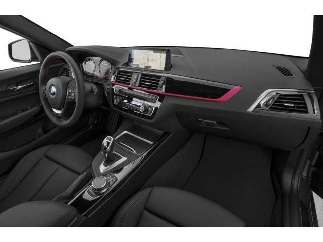 2018 BMW 230 i xDrive (Stk: 18521) in Thornhill - Image 9 of 9