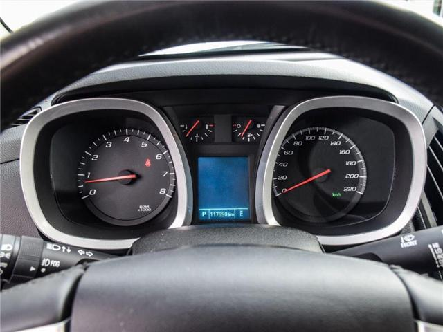 2013 Chevrolet Equinox 1LT (Stk: A405613) in Scarborough - Image 13 of 23