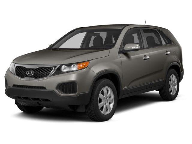 2013 Kia Sorento LX (Stk: 17272A) in New Minas - Image 1 of 1