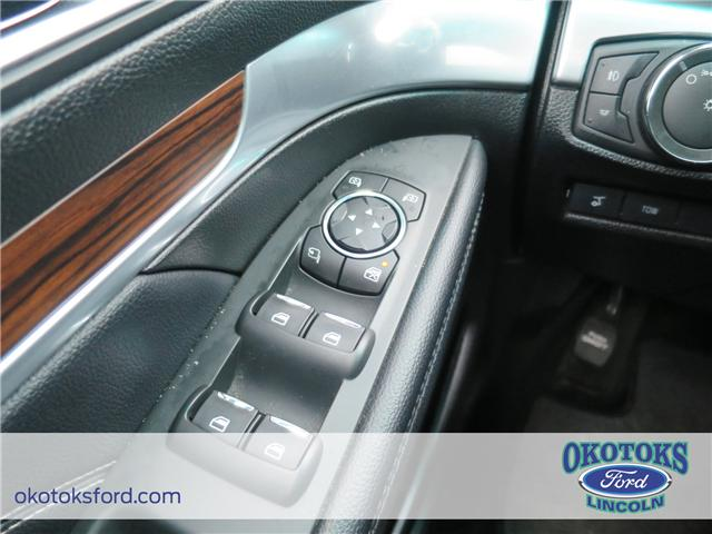 2016 Ford Explorer Limited (Stk: B82932) in Okotoks - Image 23 of 26