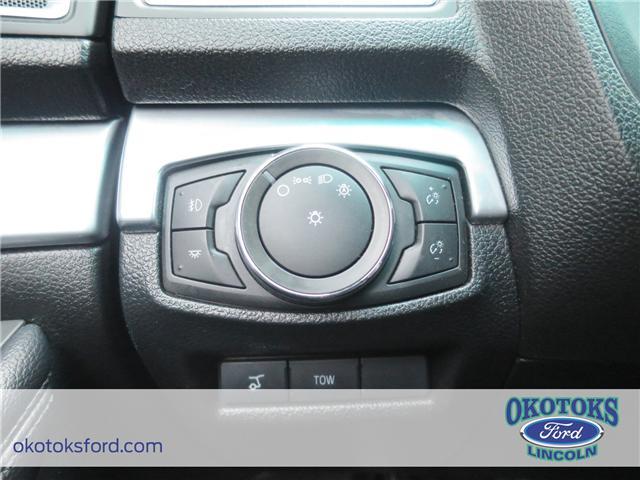 2016 Ford Explorer Limited (Stk: B82932) in Okotoks - Image 24 of 26