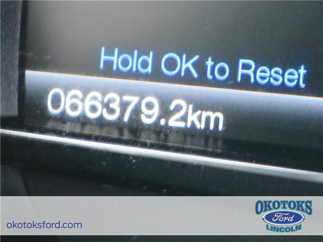 2016 Ford Explorer Limited (Stk: B82932) in Okotoks - Image 26 of 26