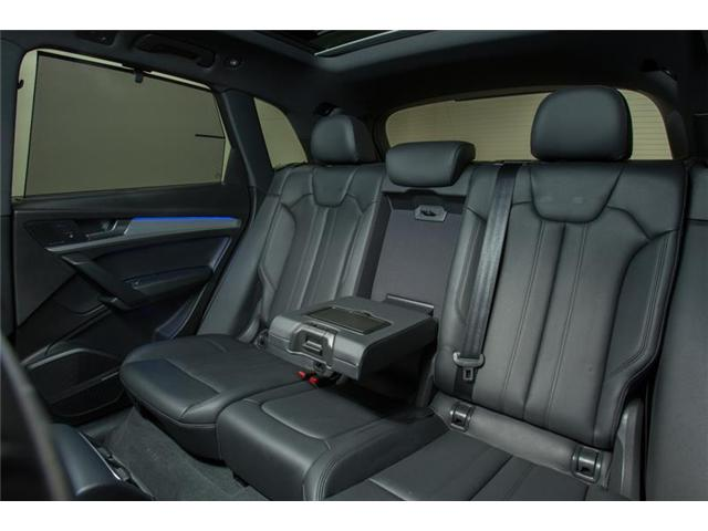 2018 Audi Q5 2.0T Technik (Stk: 52624) in Newmarket - Image 14 of 20