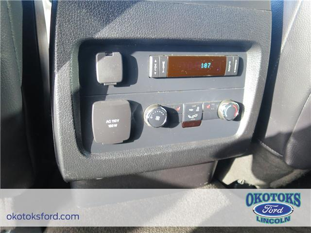 2015 Ford Expedition Max Limited (Stk: HK-1108A) in Okotoks - Image 16 of 25