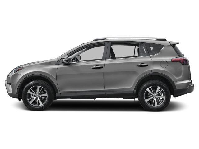 2017 Toyota RAV4 XLE (Stk: D170392) in Mississauga - Image 2 of 9