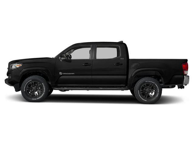 2018 Toyota Tacoma SR5 (Stk: 18171) in Peterborough - Image 2 of 9