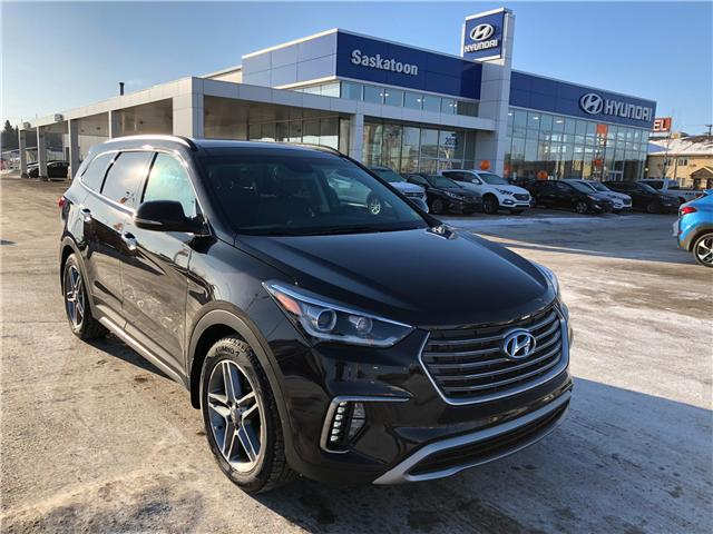 2017 hyundai santa fe xl limited for sale in saskatoon saskatoon 2017 hyundai santa fe xl limited stk 37920 in saskatoon image 1 publicscrutiny Choice Image