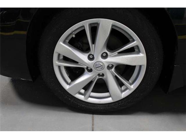 2015 Nissan Altima 2.5 SL (Stk: 18036A) in Owen Sound - Image 5 of 14
