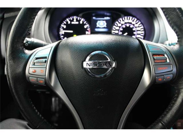 2015 Nissan Altima 2.5 SL (Stk: 18036A) in Owen Sound - Image 7 of 14