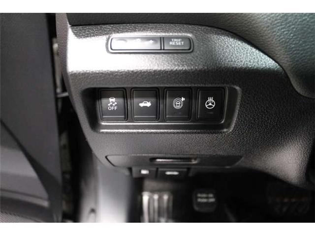 2015 Nissan Altima 2.5 SL (Stk: 18036A) in Owen Sound - Image 11 of 14