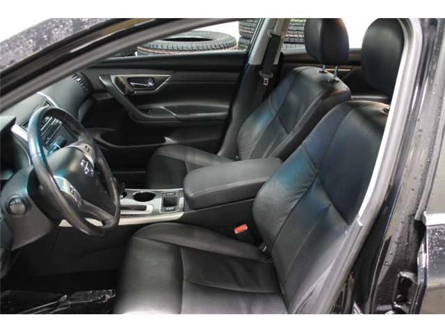 2015 Nissan Altima 2.5 SL (Stk: 18036A) in Owen Sound - Image 12 of 14