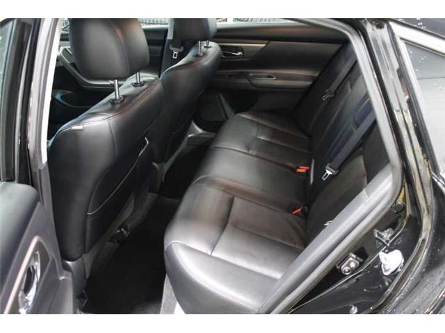 2015 Nissan Altima 2.5 SL (Stk: 18036A) in Owen Sound - Image 13 of 14