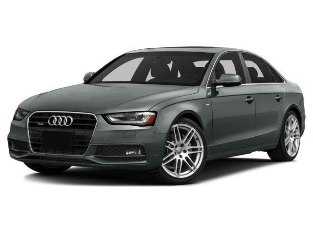 2013 Audi A4 2.0T (Stk: 462756A) in London - Image 1 of 1