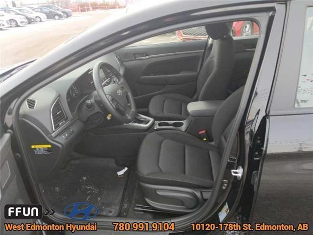 2018 Hyundai Elantra GL (Stk: E3005) in Edmonton - Image 15 of 22