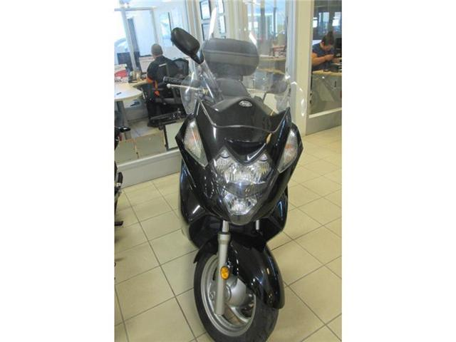 2005 Honda Unlisted Item  (Stk: UM0068) in Kanata - Image 2 of 2
