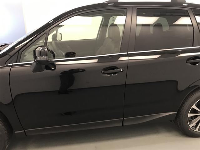 2018 Subaru Forester 2.0XT Limited (Stk: 188610) in Lethbridge - Image 2 of 30