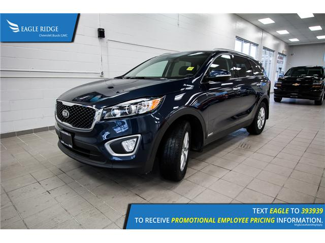 2017 kia sorento 24l lx awd hands free calling heated seats at 2017 kia sorento 24l lx awd hands free calling heated seats at 20994 for sale in coquitlam eagle ridge chevrolet buick gmc 178337 publicscrutiny Image collections