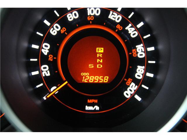2010 Toyota 4Runner SR5 V6 (Stk: 1712622) in Waterloo - Image 11 of 28