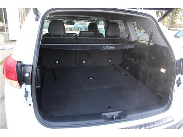 2018 Toyota Highlander  (Stk: 11600) in Courtenay - Image 10 of 29