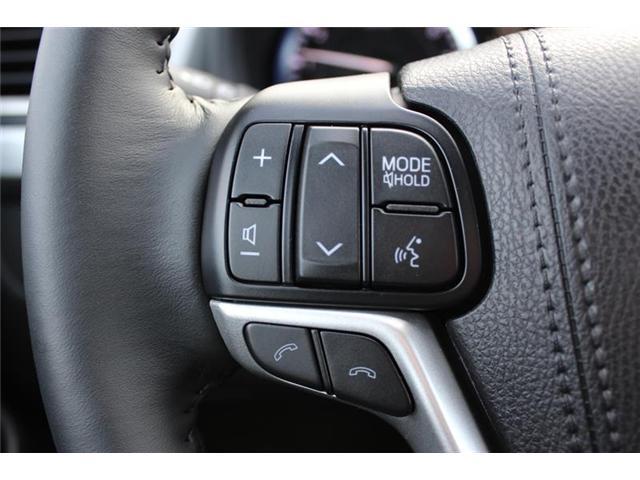 2018 Toyota Highlander  (Stk: 11600) in Courtenay - Image 14 of 29